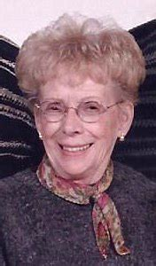 Kindred Hearts Cottage Grove by Joan Parisi Obituary