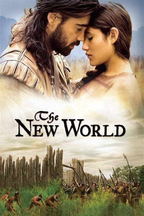 New World subscene subtitles for the new world