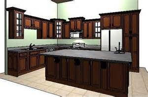 rta cabinets rta kitchen cabinet free shipping tampa bay florida kitchen cabinets 10x10 kitchen cabinets