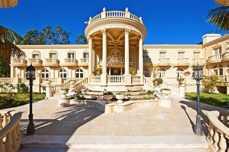 mansions for sale united states tag archive for quot california mansion for sale quot home bunch