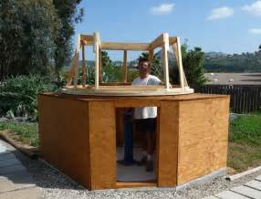 Backyard Observatories by Backyard Observatories Search Observatory