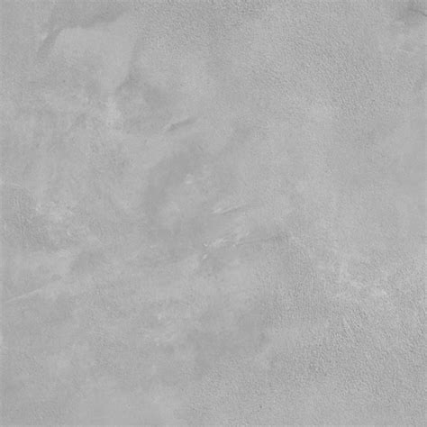 Exposed Concrete Texture by Concrete Bare Clean Texture Seamless 01216