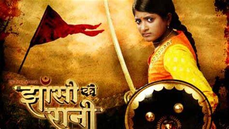 indian tv serials online watch hindi tv shows sony sab
