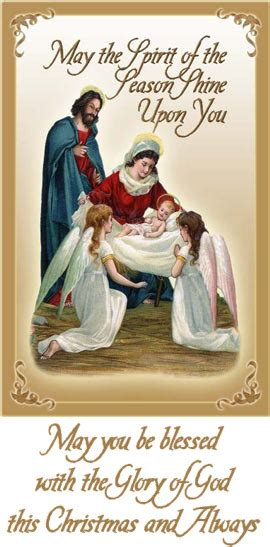 free printable nativity scene christmas cards printable nativity christmas cards 9jasports