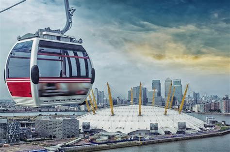 thames river boats from o2 events industry show heads to the o2 thames boat hire