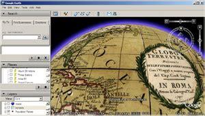 ver imagenes historicas google earth mapas hist 243 ricos en google earth varios softonic