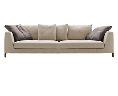 b b divani catalogo b b italia divani componibili livingcorriere