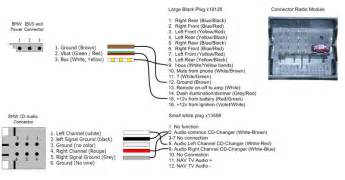 bmw e39 unit wiring diagram e39 bmw free wiring diagrams