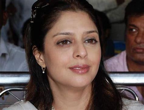 nagma film actress wiki nagma nagma mallick