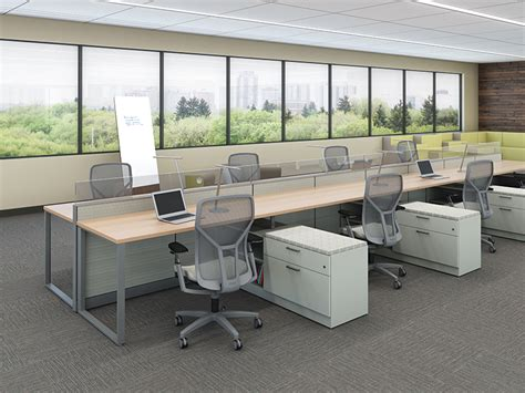 commercial office furniture commercial office interiors