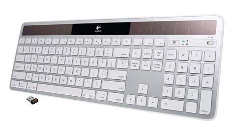 Mac Keyboard apple wireless keyboard now ships in 1 2 weeks new