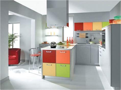 desain warna cat dapur minimalis warna cat dapur kecil desainrumahid com