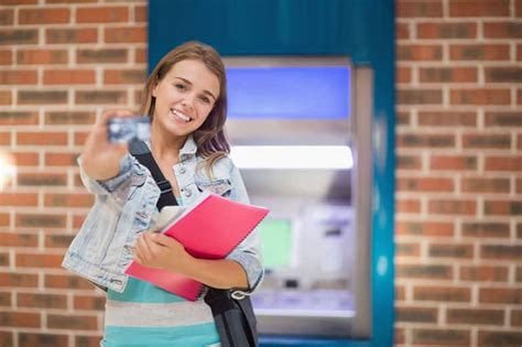 best student accounts the best student bank accounts in the year 2017
