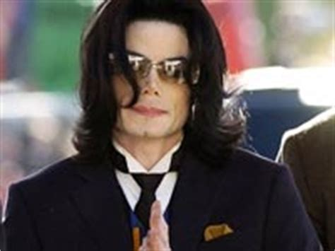 michael jackson biography movie 2010 mj s estate slapped with 1 2 million suit filmibeat
