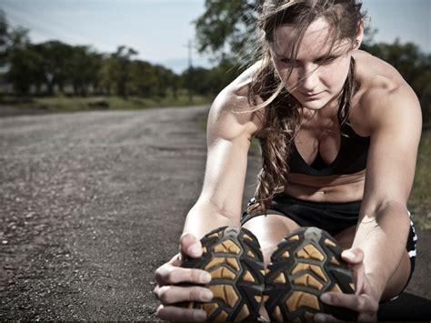 articoli alimentazione bodybuilding fitness dieta e allenamento i migliori
