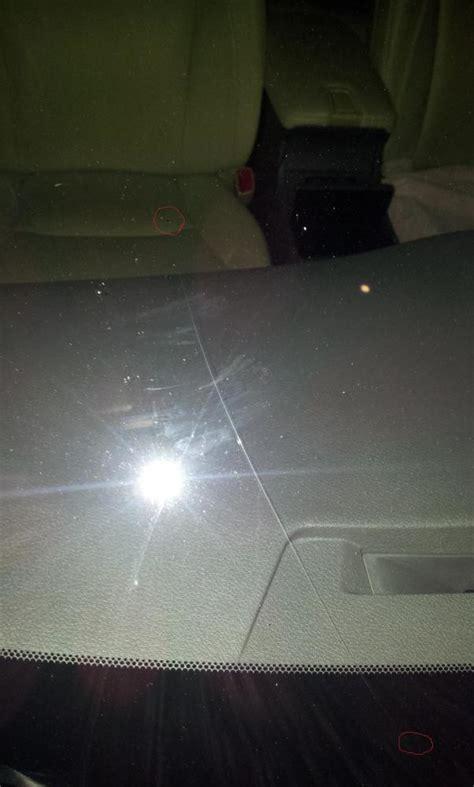 repair windshield wipe control 2012 lexus es parking system windshield repair club lexus forums