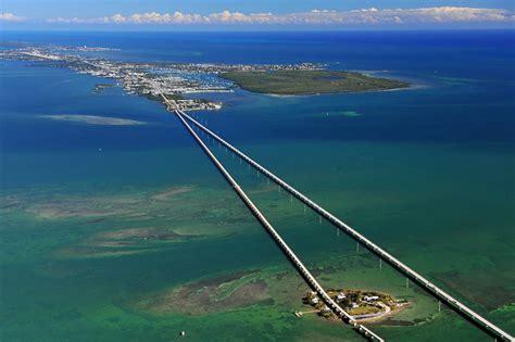 Key West 1 florida usa alterra cc
