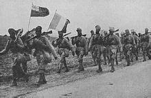Rd Arabic Bordir 3rd lahore division