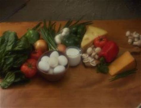 alimenti ricchi di magnesio e potassio i cibi ricchi di calcio potassio e magnesio