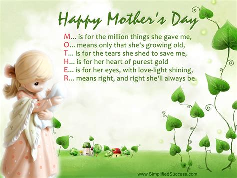 Mother S | 25 best happy mothers day pictures and quotes