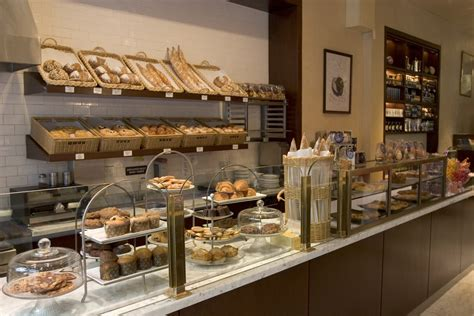 Bakery Interior bakery interior studio design gallery best design