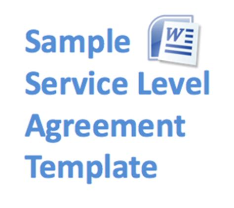 Pin Weekly Timesheet Allows A Comprehensive View Of An Employees On Pinterest Service Level Agreement Template For Production Support