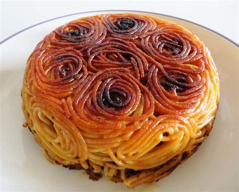 Makaroni Makronice makaroni e irani 窶 寘 綷 綷 綷 窶 macaroni style fae s twist
