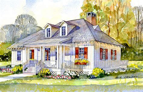 flint cottage southern living house plans beach coastal house plans southern living house plans