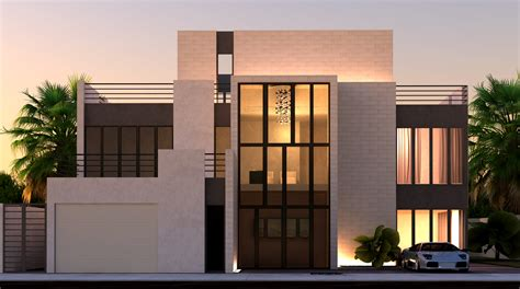 best small house plans residential architecture top international architecture design jeddah housing complex residential clipgoo