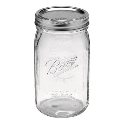 Jar Ace 174 1 2 gallon jar 12 99 6 at ace 68100 6