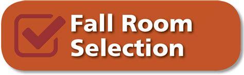 room selection living at umass amherst umass amherst