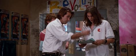 Watch Empire Records 1995 Full Movie Empire Records 1995 Yify Download Movie Torrent Yts