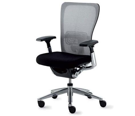 haworth zody task chair zody task