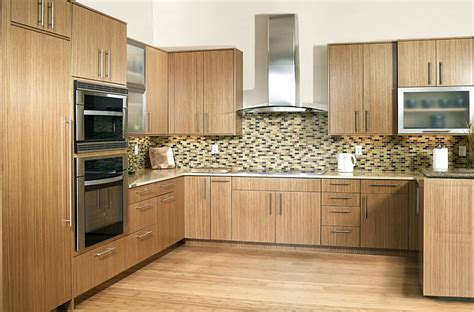 images kitchen cabinets custom wood cabinets for fort collins loveland timnath