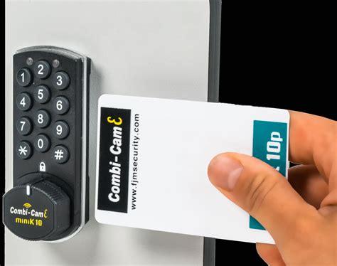 RFID Lock   RFID Lockers   RFID Cabinet Lock