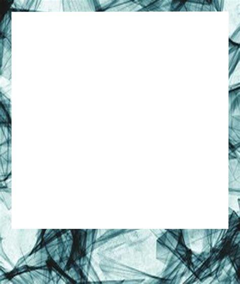 wallpaper tumblr png polaroid png tumblr