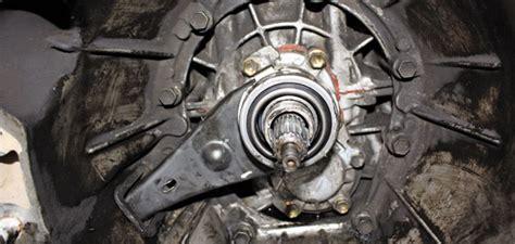 Magnet Clutch Suzuki Escudo 1 6 how to fit a clutch on a suzuki grand vitara