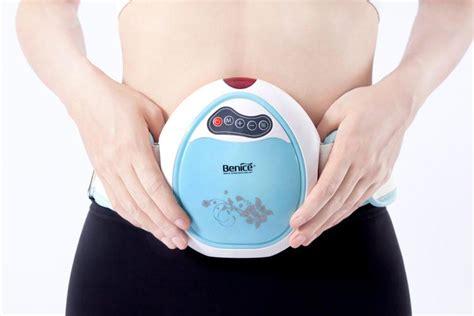 earthquake massage loss control mini firm slimming massager vibration massage professional