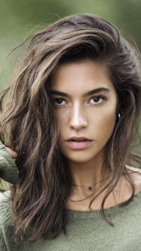 best 25 color trends ideas on pinterest 2017 colors gallery short hair color for brunettes women black
