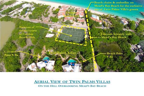 palm villa 2bd 15 yds to sand great access houses for rent in oceanside california united coconut palm villa anguilla villa rental where to stay