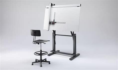 tavolo da disegno tavoli da disegno tavoli architetto tavoli a cavalletto