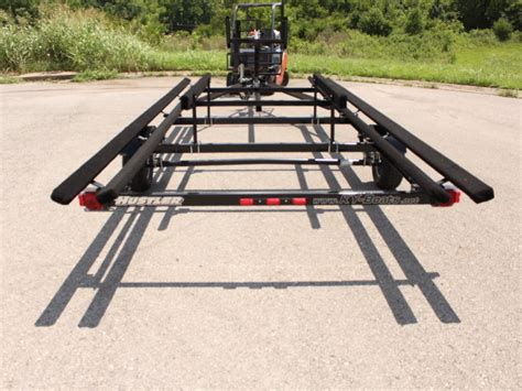 pontoon boats for sale in richmond ky hustler boats trailers pontoons ski and bass boats for