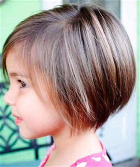Kinder Haarschnitt by Die Besten 17 Ideen Zu M 228 Dchen Haarschnitte Auf