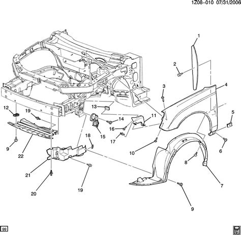service manual transmission control 2010 chevrolet camaro electronic valve timing 4l65e with