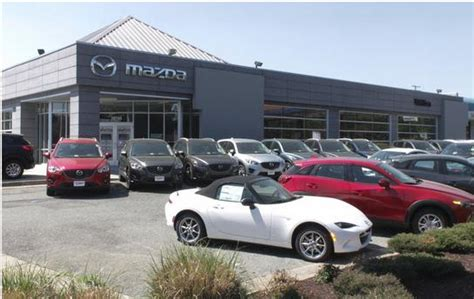 whitten brothers mazda whitten brothers mazda richmond va 23235 car dealership