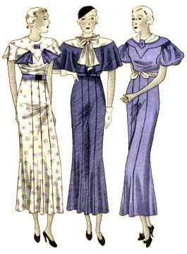 vintage pattern lending library uk 190 best sewing patterns images on pinterest sewing