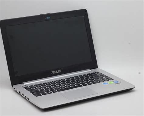 Laptop Asus A455ln Wx031d jual asus notebook a455ln wx031d black i5 broadwell 5th aneka komputer