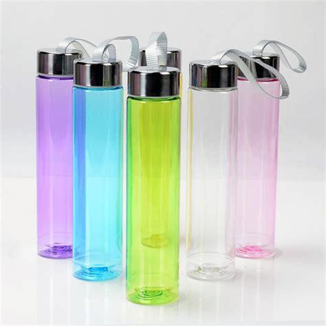 botol air plastik pemasok di malaysia botol air id produk