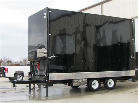 mobil stage stage toter mobile stage gearsource
