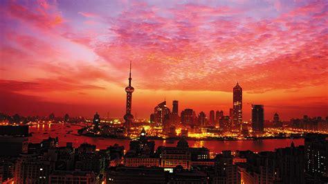 Sanghai Stripe 1 Shanghai Archives Piratinvolo